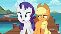 P.P.O.V. (Pony Point of View)
