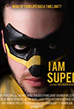 Primary image for I Am Super