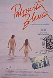 Palomita Blanca (1973) Poster - Movie Forum, Cast, Reviews
