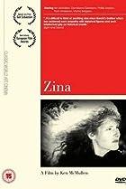 Image of Zina
