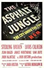 The Asphalt Jungle