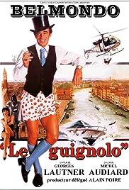 Le guignolo(1980) Poster - Movie Forum, Cast, Reviews
