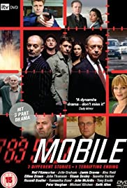 Mobile Poster - TV Show Forum, Cast, Reviews