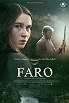 Faro (2013) Poster