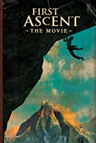 Image of First Ascent