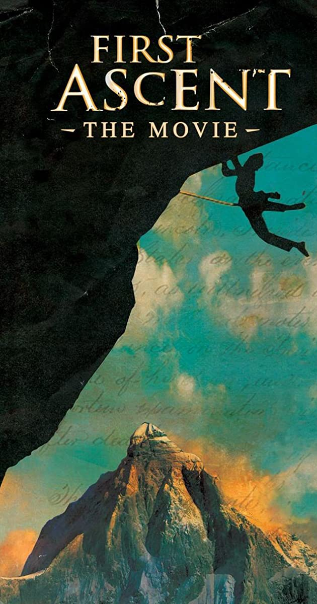 First Ascent Climbing Movie Download. several matrix other WOMAN Recordar