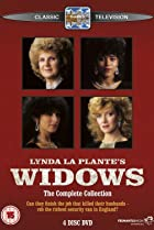 Image of Widows 2