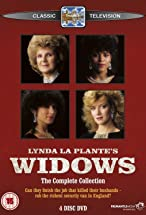 Primary image for Widows 2