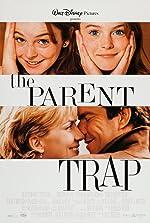 The Parent Trap(1998)