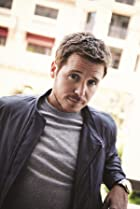 Image of Kevin Connolly