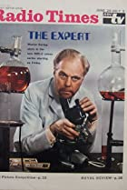 Image of The Expert