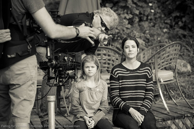 Falling for Vermont (2017), film online subtitrat în limba Română