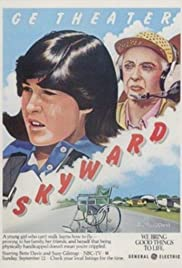 Skyward (1980) Poster - Movie Forum, Cast, Reviews