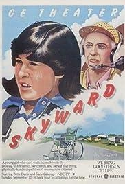 Skyward(1980) Poster - Movie Forum, Cast, Reviews