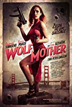 Wolf Mother(2017)