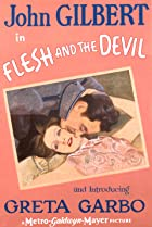Image of Flesh and the Devil
