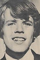 Image of Peter Noone