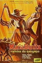 Image of Maria Bonita, Rainha do Cangaço