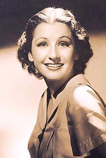Patricia Wilder Picture