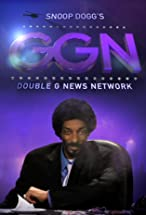 Primary image for GGN: Snoop Dogg's Double G News Network