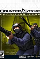 Image of Counter Strike: Condition Zero