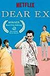 Taiwan Submits Golden Horse Award Winner 'Dear Ex' to Oscar Race