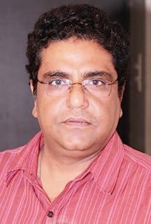 Aktori Zakir Hussain