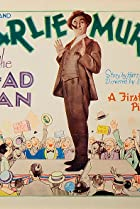 The Head Man (1928) Poster