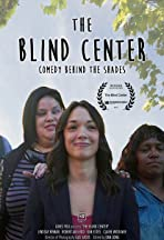 The Blind Center