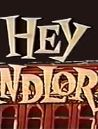 Image of Hey, Landlord