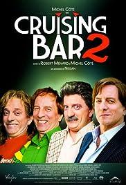 Cruising Bar 2 Poster