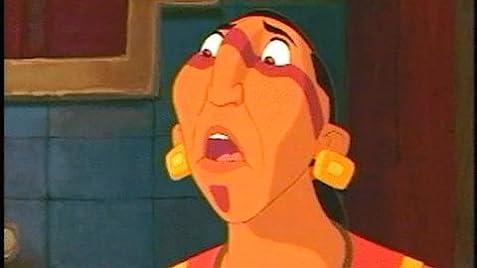 Hispanic sex animated pic