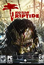 Primary image for Dead Island Riptide