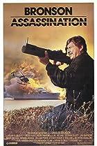 Image of Assassination