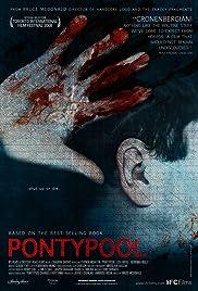 Pontypool(2008) Poster - Movie Forum, Cast, Reviews