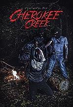 Cherokee Creek