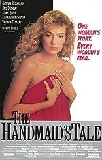 The Handmaid s Tale(1990)