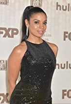 Susan Kelechi Watson's primary photo