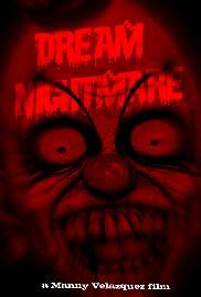 Dream Nightmare