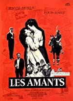 The Lovers(1959)