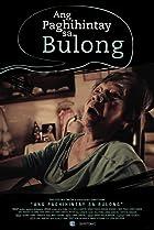 Image of Ang paghihintay sa bulong