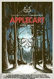 Applecart Poster