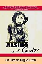 Image of Alsino and the Condor