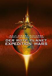 Expedition Mars 2016 (Documentary) 1080p HDRip x264 Multi-Audio[Hindi-Tamil-English-German-Russian][DD 2.0]…Hon3y – 4.70 GB
