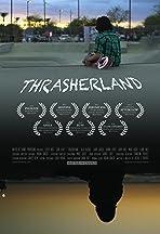 Thrasherland