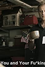 Primary image for You and Your Fucking Coffee