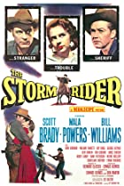 Image of The Storm Rider