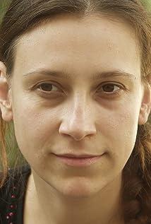 Kristina Grozeva Picture