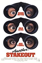 Another Stakeout(1993)