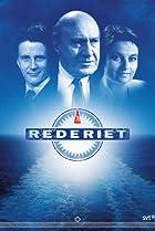 Image of Rederiet